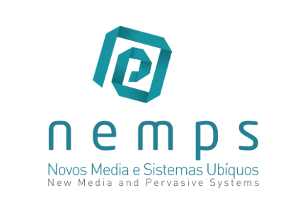 logo nemps small